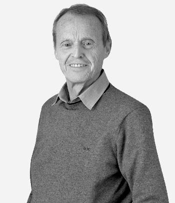 Renato Barberis